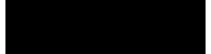 brogi_logo