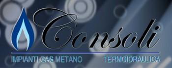 consoli_logo