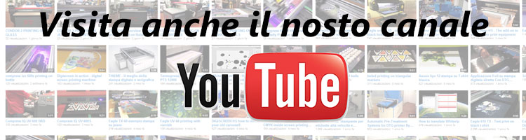banner-youtube-video