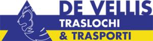 devellis_logo
