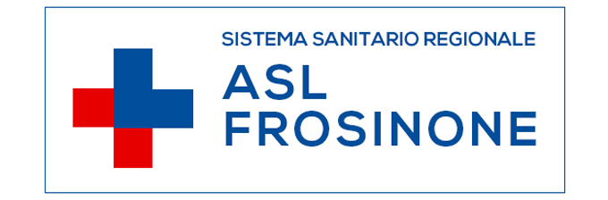 Logo Asl - Multimedia TV